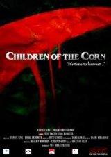 Harvesting Horror: Children of the Corn