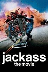 Jackass: A vadbarmok támadása