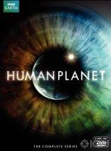 Emberek bolygója