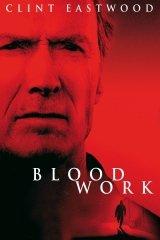 4b7ca851cb Az igazság napja - kapcsolódó listák · Clint Eastwood legjobb filmjei