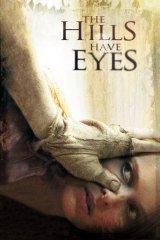 Sziklák szeme