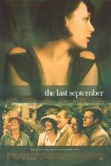 Az utolsó ősz