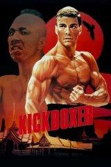 Kickboxer - Vérbosszú Bangkokban