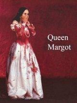 Margó királyné