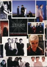 The Cranberries: The Best Videos 1992-2002