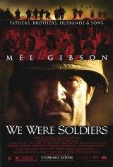 Katonák voltunk