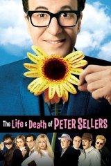 Peter Sellers élete és halála