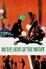 Forró éjszakában