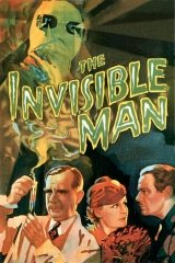 A láthatatlan ember