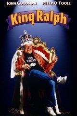 Õfelsége Ralph király