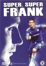 Frank Lampard - All The Goals