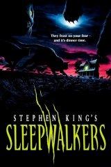 Stephen King: Alvajárók