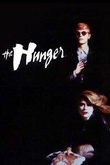 Az éhség