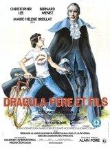 Drakula és fia