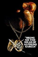 Hozzátok el nekem Alfredo Garcia fejét!