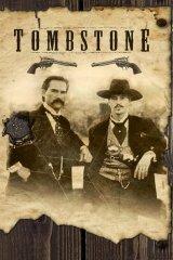 Tombstone - Halott város