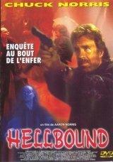Hellbound - Út a pokolba