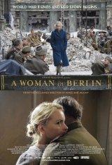 Egy berlini nő - Anonyma