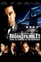 Brooklyn törvényei