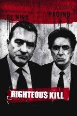 A törvény gyilkosa