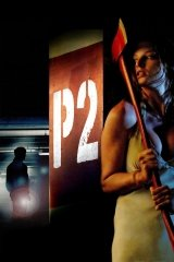 P2 - A rettegés új szintje