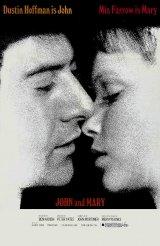 John és Mary