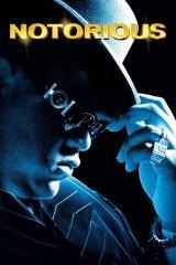 Notorious B.I.G. - A N.A.G.Y. Rapper