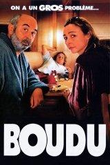 Bomlott Boudu beköltözött