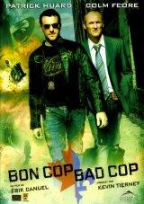 Egyik kopó, másik zsaru