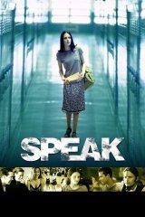 Beszélj!