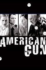 Amerikai fegyver