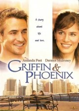 Griffin és Phoenix