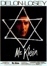 Klein úr