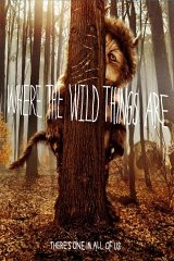 Ahol a vadak várnak