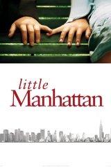 Manhattan kicsiben