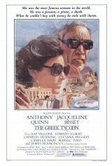 A görög mágnás