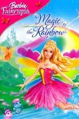 Barbie: A szivárvány varázsa