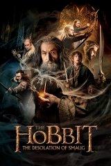 A hobbit: Smaug pusztasága