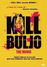 Kill Buljo: The Movie
