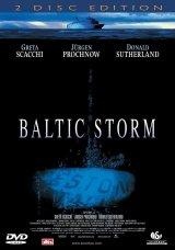 Balti vihar
