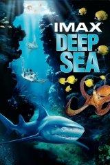Mélytengeri élővilág