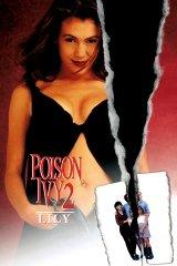 Poison Ivy II