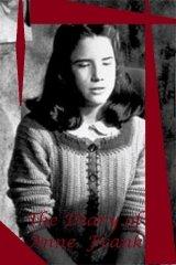 Anna Frank naplója