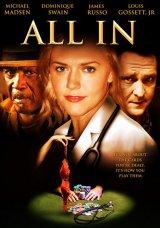 All-in - Póker életre halálra