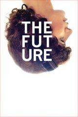 A jövő
