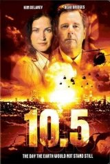 Apokalipszis 10.5 (10.5 Világvége)
