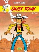 Lucky Luke és a nagyváros