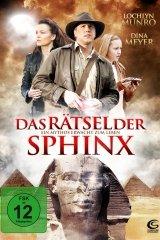 A Szfinx bosszúja