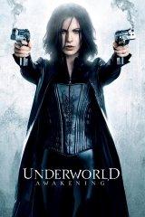 Underworld: Az ébredés