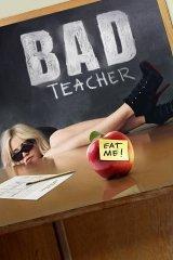 Rossz tanár